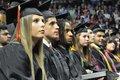 Hoover 2019 graduation 4