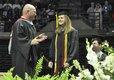 Hoover 2019 graduation 40