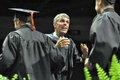 Hoover 2019 graduation 41