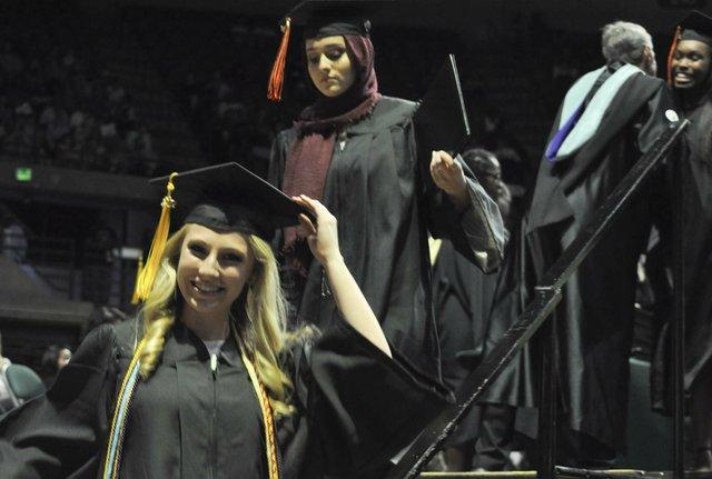 Hoover 2019 graduation 42
