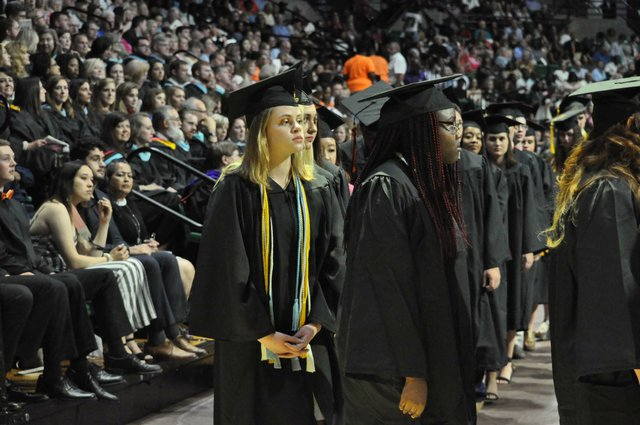 Hoover 2019 graduation 44