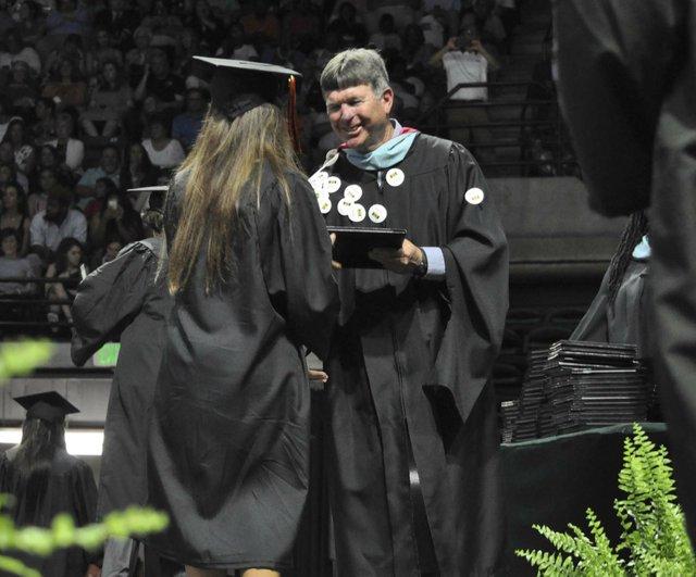 Hoover 2019 graduation 47