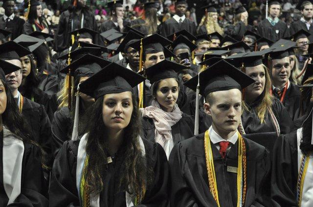 Hoover 2019 graduation 12