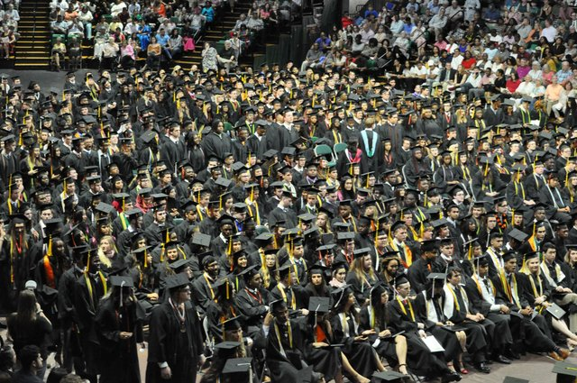 Hoover 2019 graduation 50