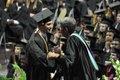Hoover 2019 graduation 52