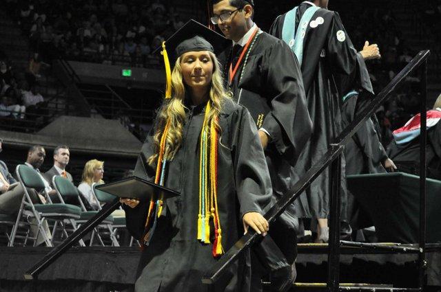 Hoover 2019 graduation 55