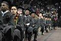 Hoover 2019 graduation 56
