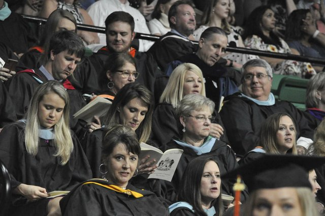 Hoover 2019 graduation 57