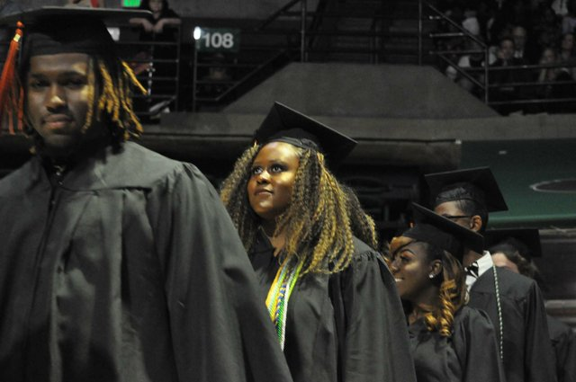 Hoover 2019 graduation 58