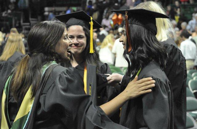 Hoover 2019 graduation 60