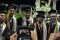 Hoover 2019 graduation 62