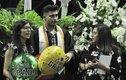 Hoover 2019 graduation 63