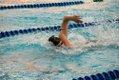 SUN-SPORTS-Swimming1.jpg