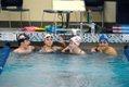 SUN-SPORTS-Swimming3.jpg