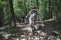 Black Creek Mtn Bike Park
