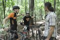 Black Creek Mtn Bike Park