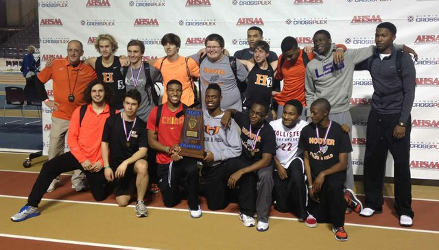 0213 Indoor Track State Champs