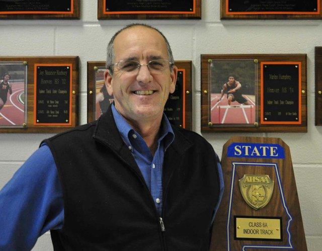 0213 Coach Hind Trophy