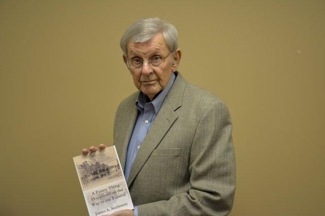 FEAT - Shades Crest Baptist Pastor Emeritus.jpg