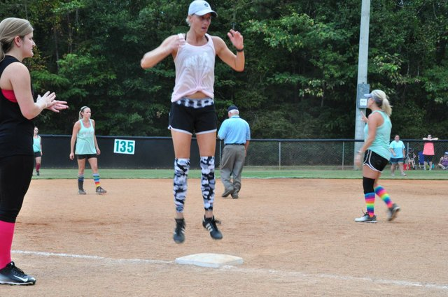 2019 Hoover Wiffle Crown All-Star Game