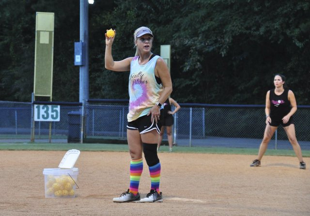 2019 Hoover Wiffle Crown Championship Game