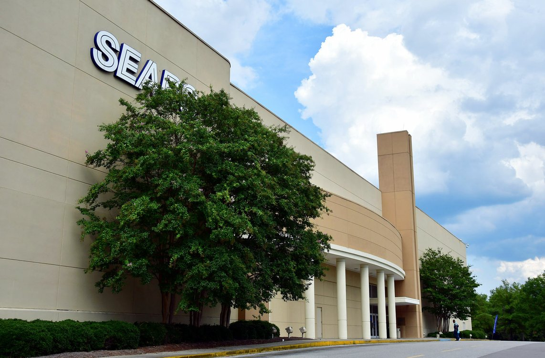 SUN-COVER-Sears-1.jpg