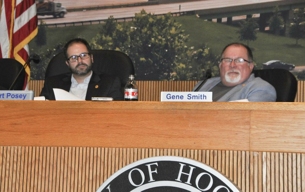 190829_Hoover_council_work_session_4
