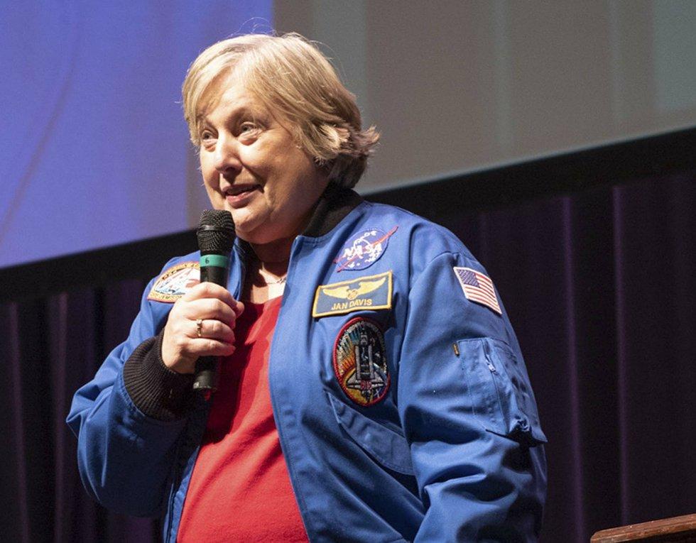 Girl Scout Leadership Summit 2