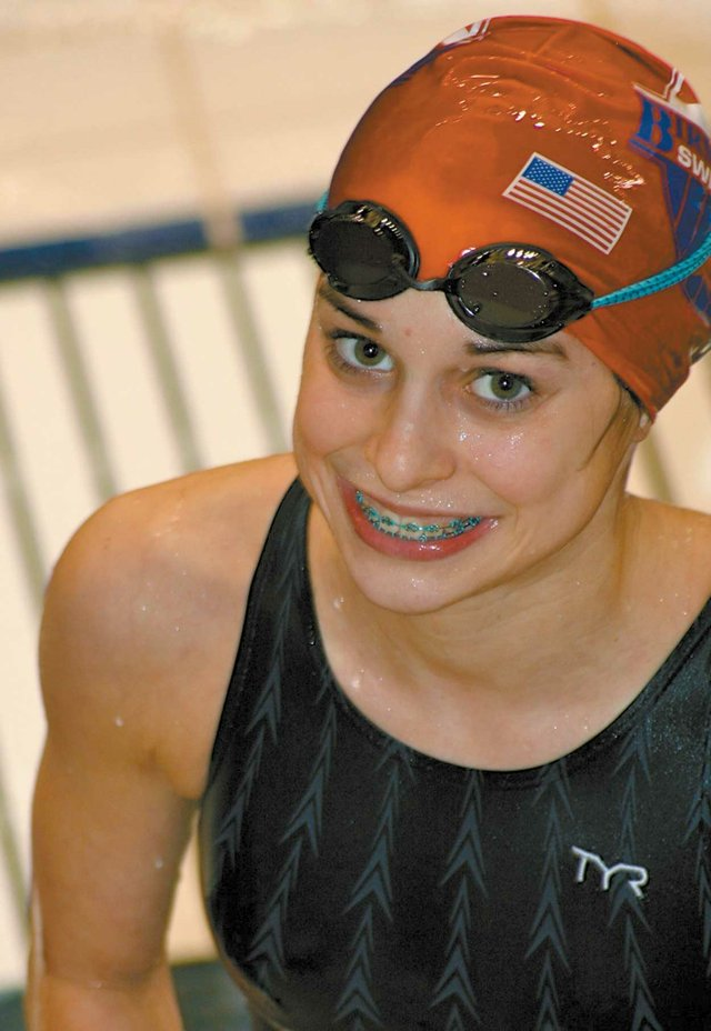 0313 Bumpus swimmer