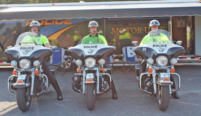 HSUN-COMM-Police-motorcycle-unit.jpg
