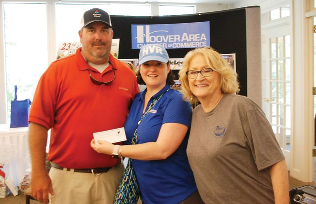 EVENT-Hoover-Chamber-Golf-Tournament.jpg