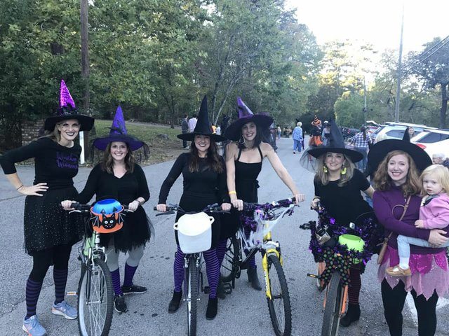 EVENT-Bluff-Park-Witches-Ride1.jpg