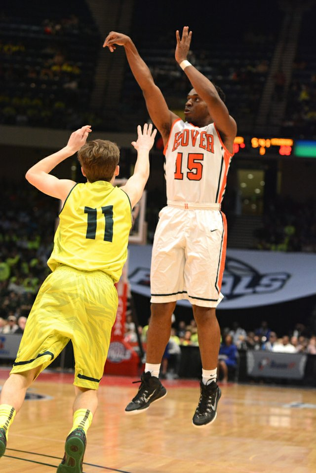 Hoover vs Mountain Brook State Final (1 of 24).jpg