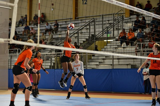 SUN-SPORTS-Hoover-volleyball3.jpg