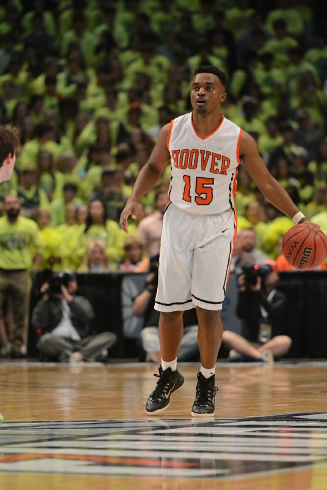 Hoover vs Mountain Brook State Final (11 of 24).jpg