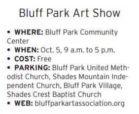 Bluff Park Breakout Box.PNG