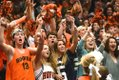 Hoover vs Mountain Brook State Final (13 of 24).jpg