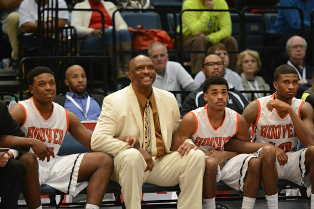 Hoover vs Mountain Brook State Final (15 of 24).jpg