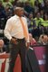 Hoover vs Mountain Brook State Final (2 of 24).jpg