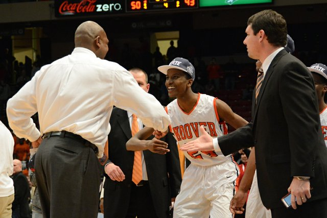 Hoover vs Mountain Brook State Final (20 of 24).jpg