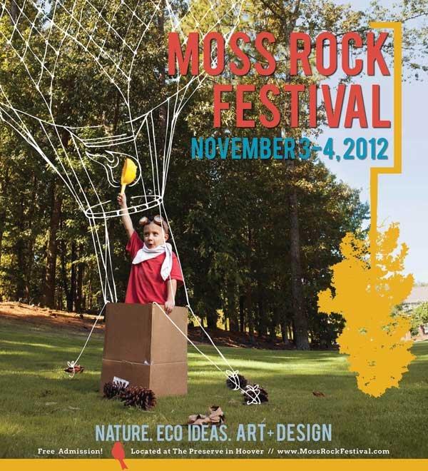 1012 Moss Rock Festival