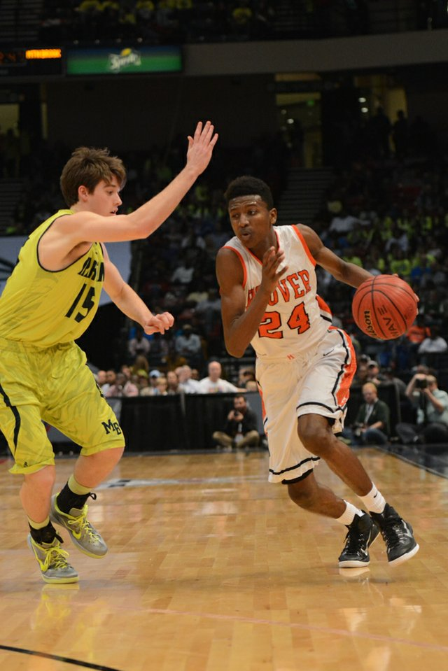 Hoover vs Mountain Brook State Final (6 of 24).jpg