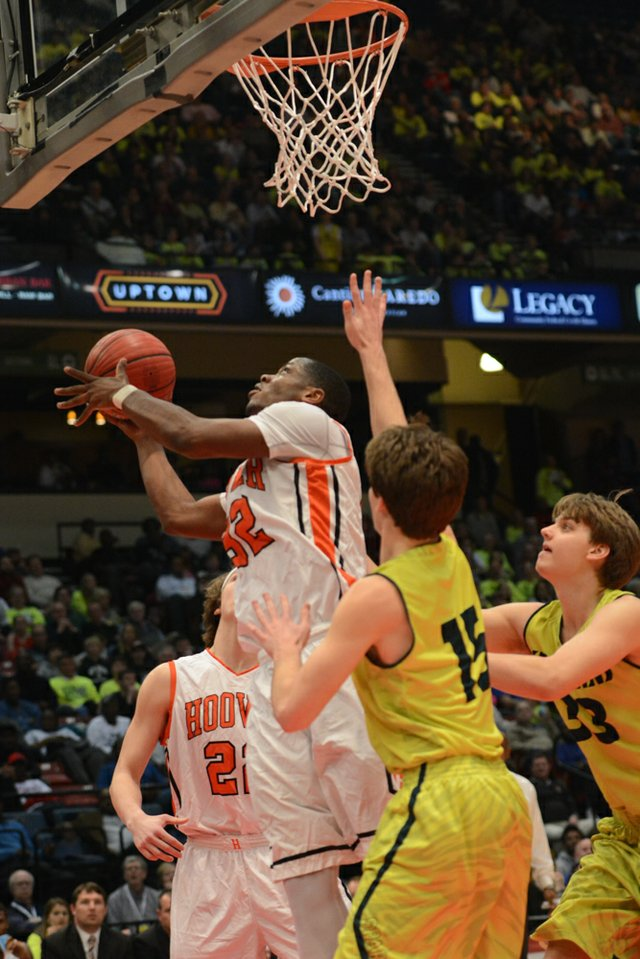 Hoover vs Mountain Brook State Final (9 of 24).jpg