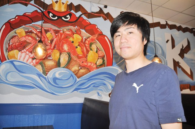 SUN-BIZ-Seafood-King.jpg
