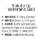 Veterans Day Ball Info.PNG