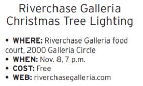 Christmas Tree Lighting info.PNG