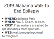 Walk to End Epilepsy info.PNG