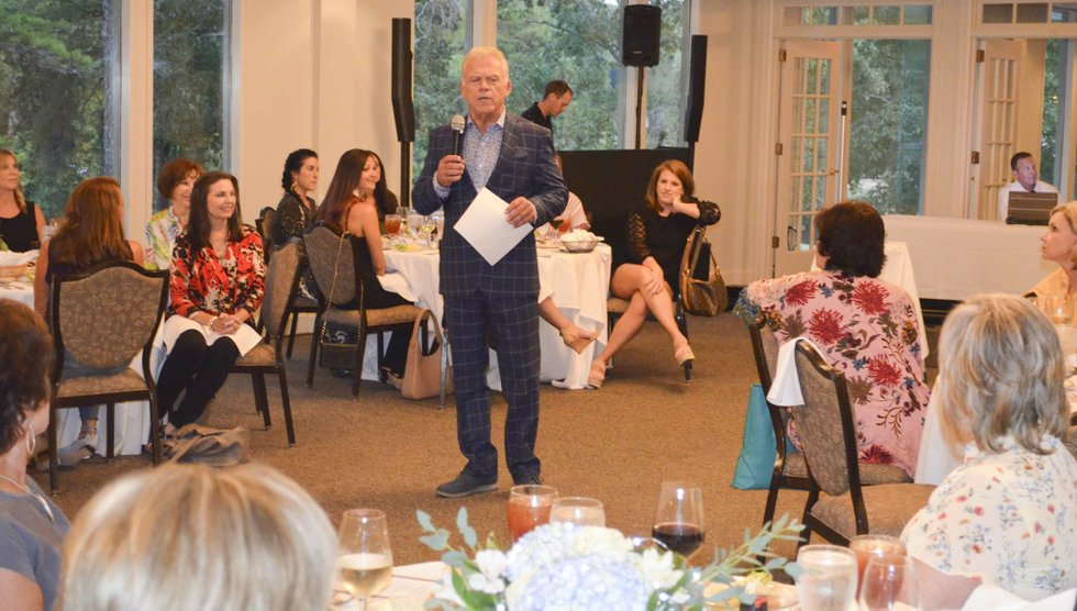 190919_Riverchase_womens_club_fashion_show_2