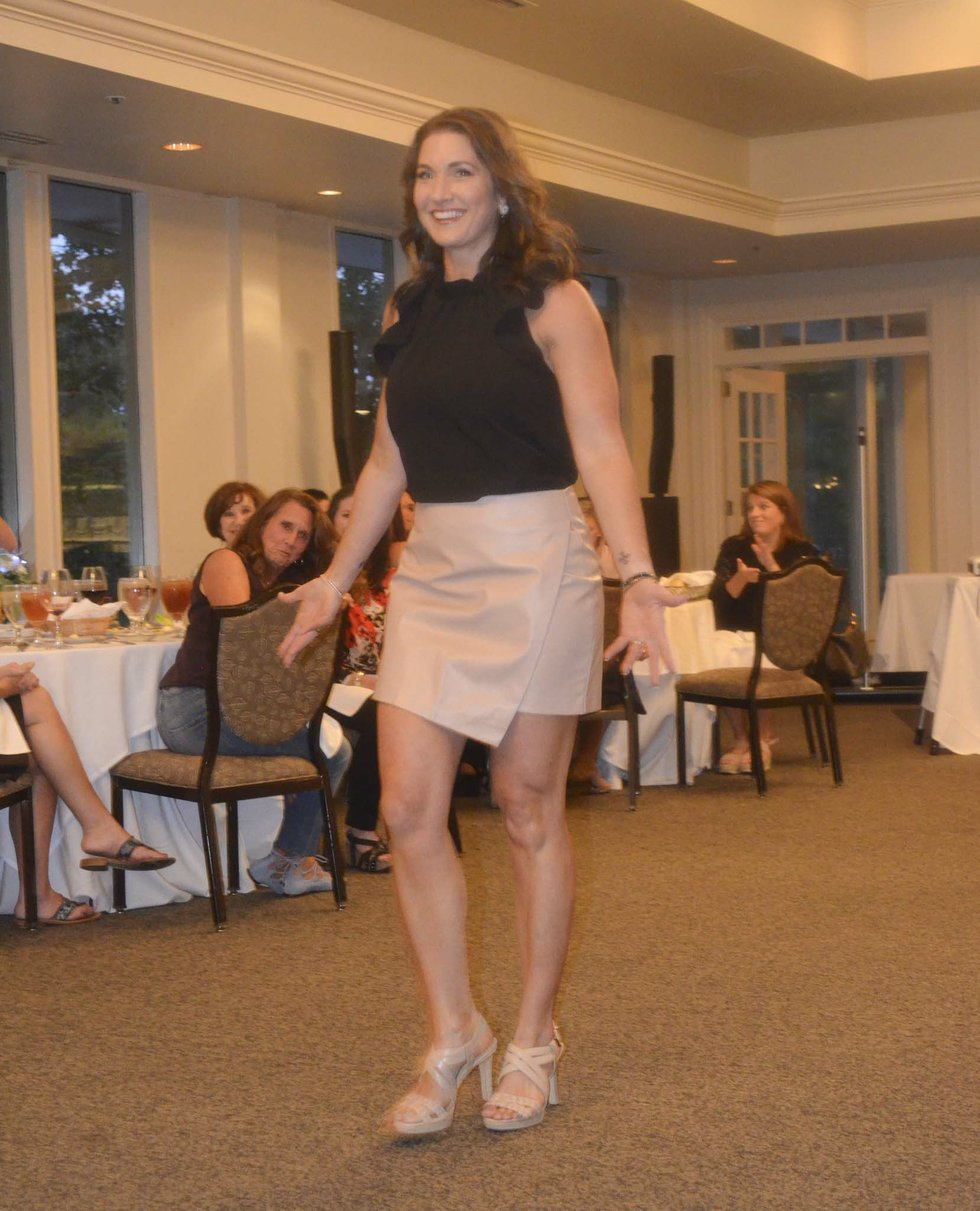 190919_Riverchase_womens_club_fashion_show_5
