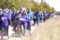191102_Walk_to_end_epilepsy14
